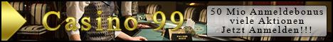 Casino99.de